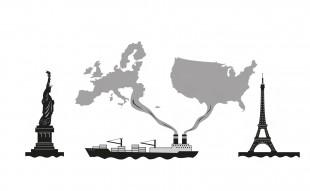 Commercio-nei-rapporti-transatlantici