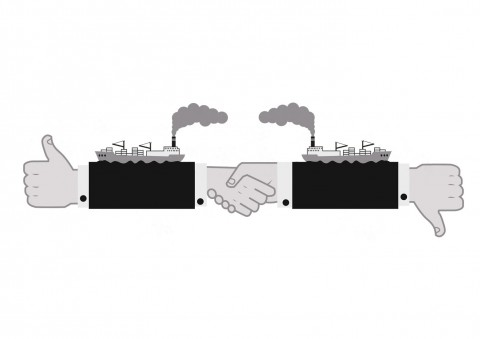 pro-contro-rapporto-transatlantico