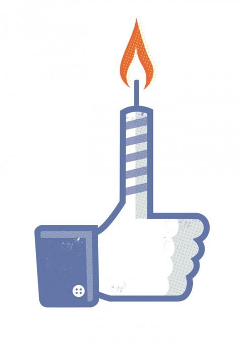 Illustration-facebook birthday-Christian_Dellavedova-conceptual_illustration