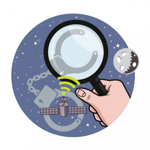 wired_privacy_space_investigation_illustration