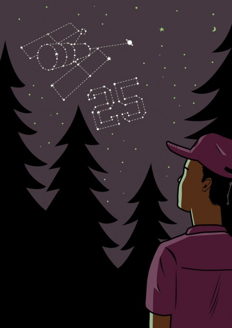 Christian-Dellavedova_25-years-Hubble_science