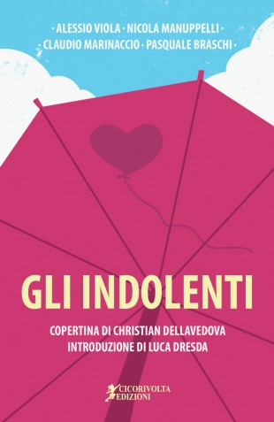 COPERTINA_GLI_INDOLENTI