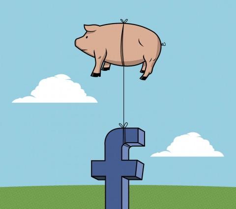 Christian Dellavedova Internazionale Facebook illustration 1
