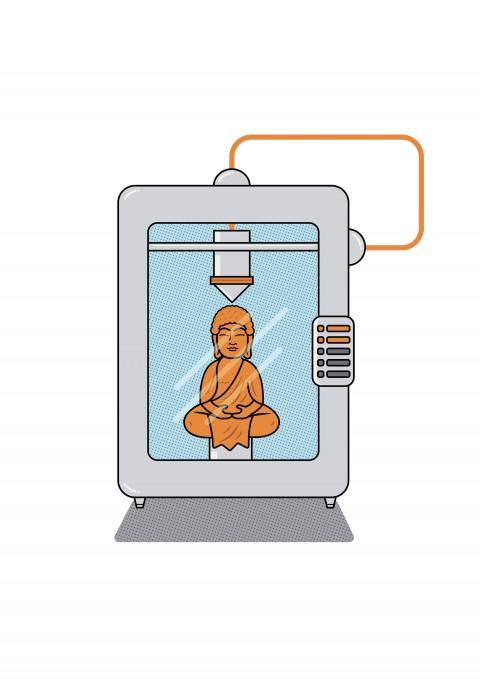 1-buddha-buzz