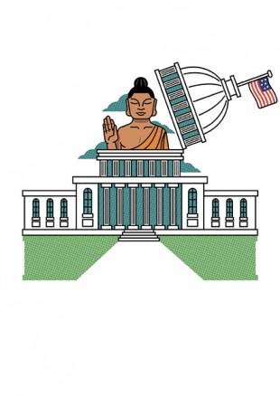 christian-dellavedova-tricycle-buddhism-and-politics